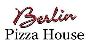 Berlin Pizza House