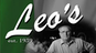 Leo's Grandevous logo