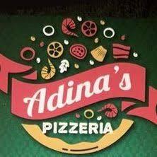 Adinas Pizzeria