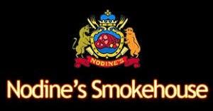 Nodine's Smokehouse