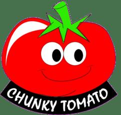 Chunky Tomato