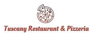 Tuscany Restaurant & Pizzeria