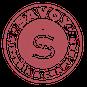 Savoy Pizzeria & Craft Bar logo