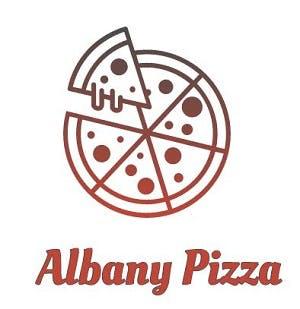 Albany Ave Pizza