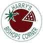 Harry's Bishops Corner Pizza Napoletana logo