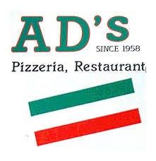 AD's Pizzeria
