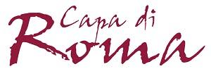 Roma Restaurant & Catering