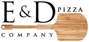 E&D Pizza Company