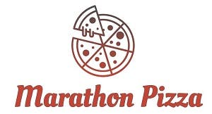 Marathon Pizza