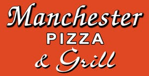 Manchester Pizza & Grill