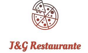 J&G Restaurante