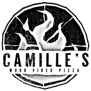Camille's Wood Fired Pizza