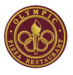 Olympic Pizza House