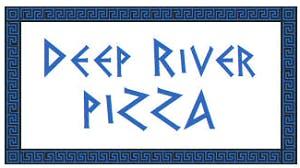 Deep River Pizza