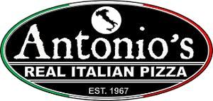 Antonio's Italian Pizzeria