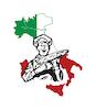 Rossini's logo