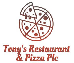 Tony's Restaurant & Pizza Plc