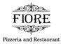 Fiore Pizzeria & Restaurant logo