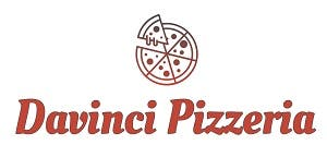 Davinci Pizzeria