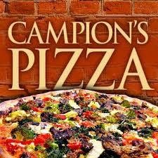 Campion's Pizza