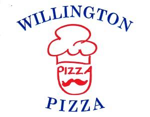 Willington Pizza House