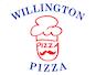 Willington Pizza House logo