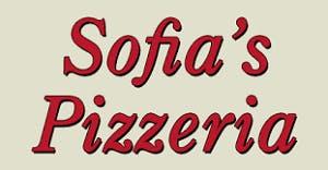 Sofias Pizzeria