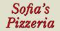 Sofias Pizzeria logo