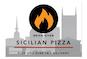 Sicilian Pizza & Pasta logo