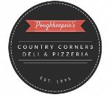 Country Corners Deli & Pizza
