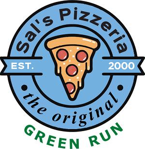 Sal's Pizzeria Green Run