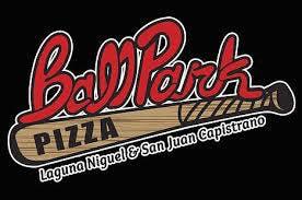 Ball Park Pizza