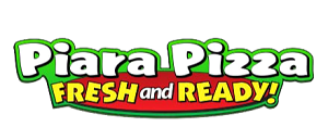 Piara Pizza logo