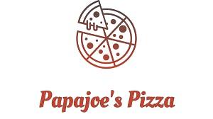 Papajoe's Pizza