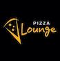 Pizza Lounge  logo