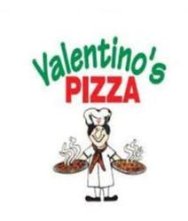Valento's Pizza