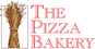 The Pizza Bakery logo