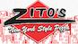 Zito's Pizza logo