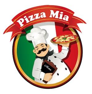 Pizza Mia Sports Bar & Restaurant