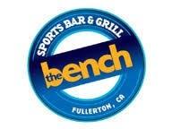 Bench Sports Bar