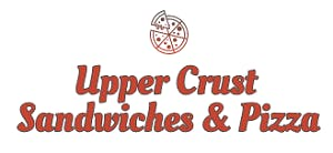 Upper Crust Sandwiches & Pizza