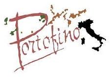 Portofino Pizzeria & Deli