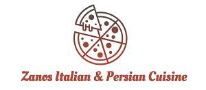 Zanos Italian & Persian Cuisine