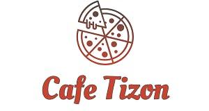Cafe Tizon