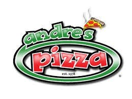 Andre's Pizza