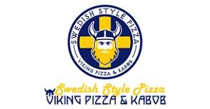 Viking Pizza & Kabob