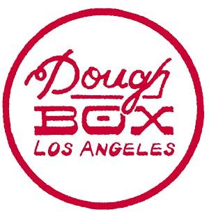 Dough Box Pizza & Bread
