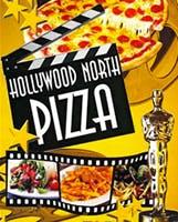 Hollywood North Pizza & Pasta