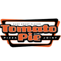 Tomato Pie Pizza Joint logo