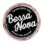 Bossa Nova Brazilian Cuisine logo